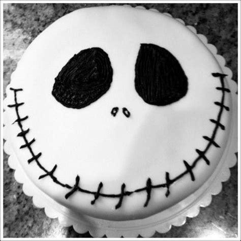 50 tartas y dulces de 161 est 225 n de miedo tablero tartas dulces