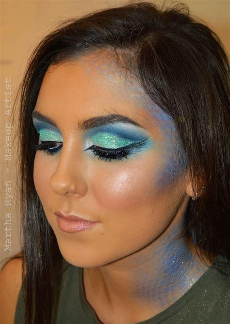 makeup  martha