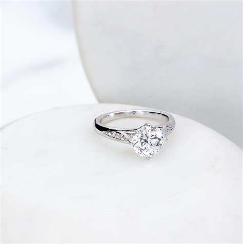 best wedding ring sellers bestselling ritani engagement rings ritani