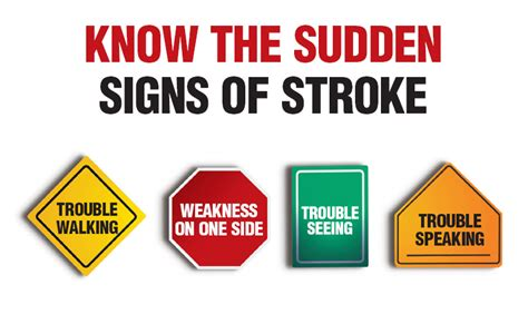 Stroke Signs  Union Hospital. Attention Deficit Signs. Learner Signs. Hyperinsulinemia Signs. Explosive Signs. Minor Depression Signs Of Stroke. Baby 4 Months Old Signs. Attack Signs Of Stroke. Stratocumulus Signs Of Stroke