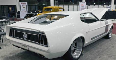 pegasus ford mustang   car  fun muscle cars