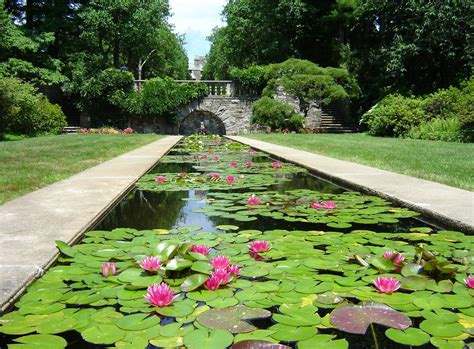 botanical gardens nj here are the 12 most beautiful gardens you ll see in