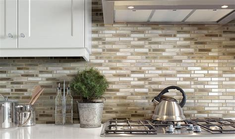 white tile bathroom designs design gallery backsplash marazzi usa