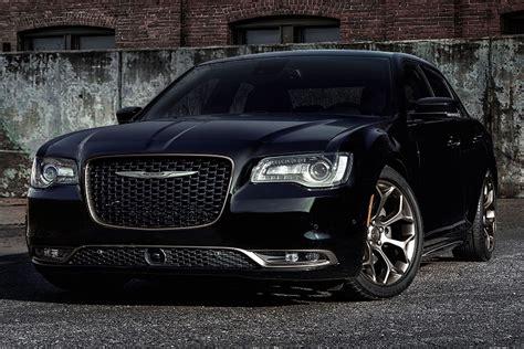 Chrysler 2019 : Concept, Redesign, Specs, Interior