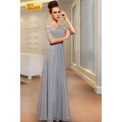 mid length dresses for wedding guests 50 wedding guest dresses