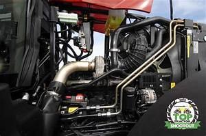 Best Tractors 2015