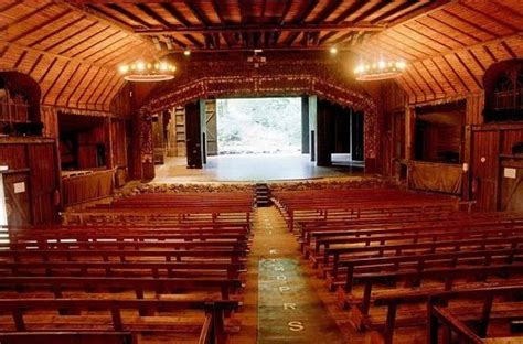chambres d hotes dans les vosges theatre du peuple bussang 2018 ce qu 39 il faut savoir