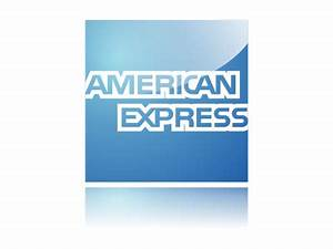 American Express Hotline : payment methods nutmeg dance shop ~ A.2002-acura-tl-radio.info Haus und Dekorationen