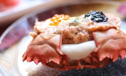 p 226 t 233 de crabe barbade pour 4 personnes recettes 224