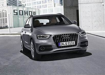 Q3 Audi Wallpapers Greepx