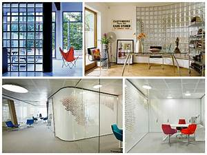Using, Textured, Glass, In, Residential, And, Commercial, Interiors