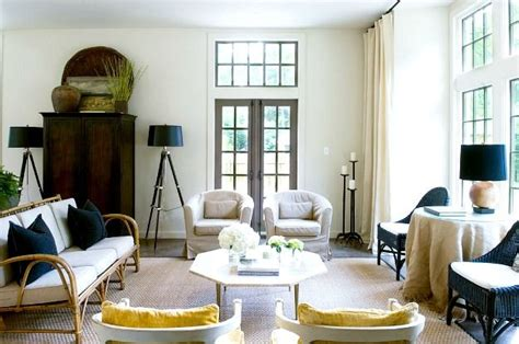 100 Best Inspiration Living Rooms Images On Pinterest Extra Long Shower Curtains Uk How To Sew Concealed Tab Top Front Door Side Panel Window Make My Sheer Opaque Hang On Bay Choose Curtain Colors For Living Room Do I Eyelet In A Measure Full Length