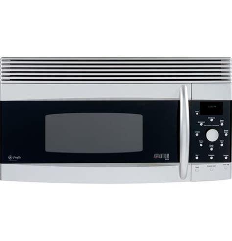 ge advantium oven troubleshooting rona mantar