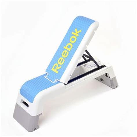 Reebok Deck Sweatbandcom