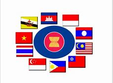 Flag of ASEAN Member Countries Pictures FLAG PICTURES
