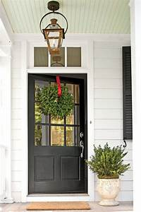 Doors awesome farmhouse front doors: farmhouse-front