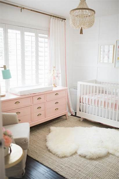 Nursery Bright Projects