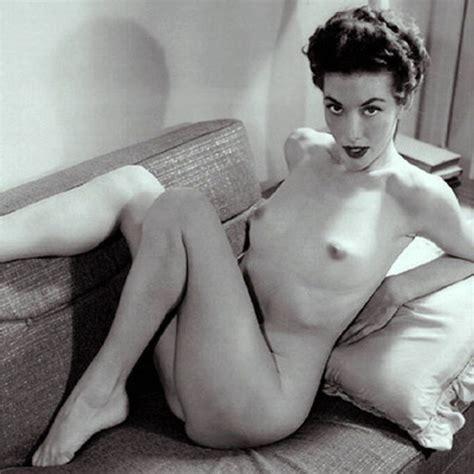 nude photo pic vintage woman and vintage erotica gallery