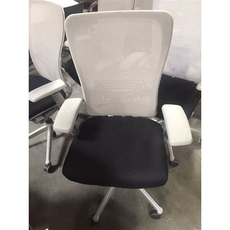 Haworth Chair User Manual by Zody Chairs Interesting Visitor Chair Metal Fabric