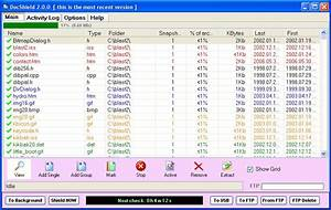 document archiving software With document archiving software