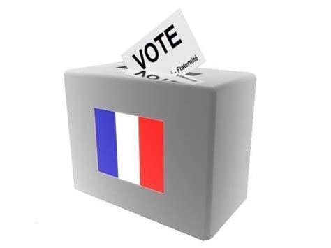 bureau de vote horaires d 39 ouverture du bureau de vote courcoury site officiel de la commune