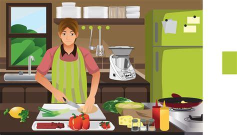 cuisine rapide thermomix livre thermomix livre cuisine rapide ohhkitchen com