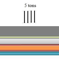 advanced method  void fraction evaluation  natural fiber composites  micro ct