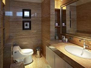 Hdb home decor singapore for Hdb bathroom ideas