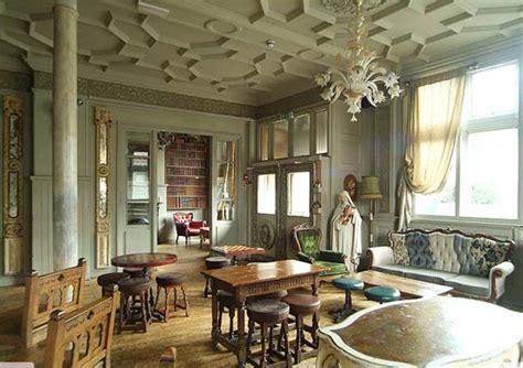 georgian interior design elements cozyhouzecom