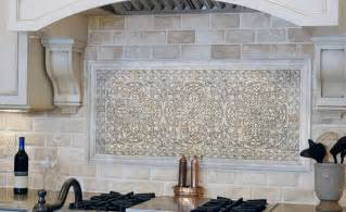 bathroom travertine tile design ideas make the kitchen backsplash more beautiful inspirationseek