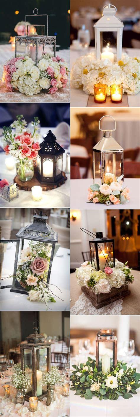 stunning wedding centerpieces ideas