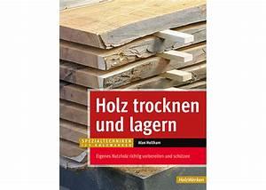 Holz Lagern Im Freien : holz trocken lagern brennholz lagern kaminholz lagern so lagern sie brennholz richtig ~ Whattoseeinmadrid.com Haus und Dekorationen