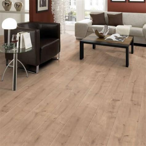 vintage hardwood flooring toronto 100 vintage flooring toronto vintage hardwood flooring revi oak hardwood flooring vintage