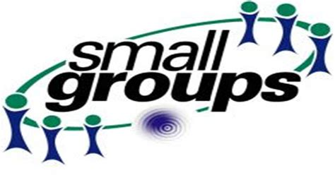 Image result for small group clipart