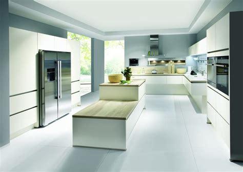 cuisine fabrication allemande revger com salle de bain fabrication allemande id 233 e