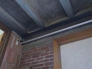 Humboldt county dakota city iowa for Floor to ceiling mankato