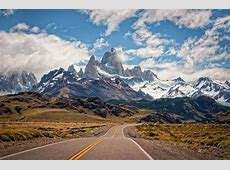 Adventure RIDE Patagonia, Tierra Del Fuego and Ushuaia