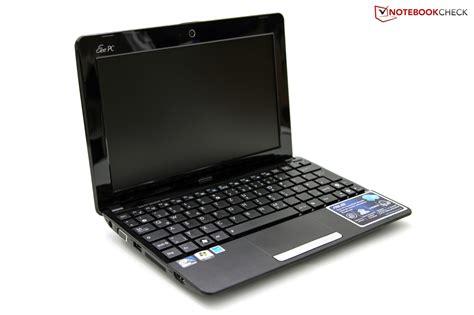 Driver asus x450c series windows 7 32 bit. ASUS EEE PC SEASHELL SERIES VGA DRIVER FOR WINDOWS DOWNLOAD