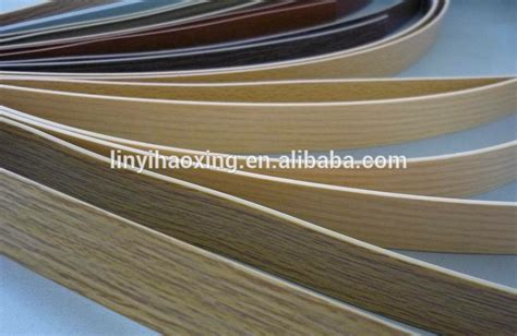 kitchen cabinet door edge trim list manufacturers of plastic door edge trim buy plastic