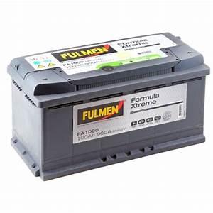 Batterie De Voiture Auchan : quelques liens utiles ~ Medecine-chirurgie-esthetiques.com Avis de Voitures