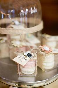 unique wedding favors wedding favors and favors on pinterest With unique wedding favor ideas
