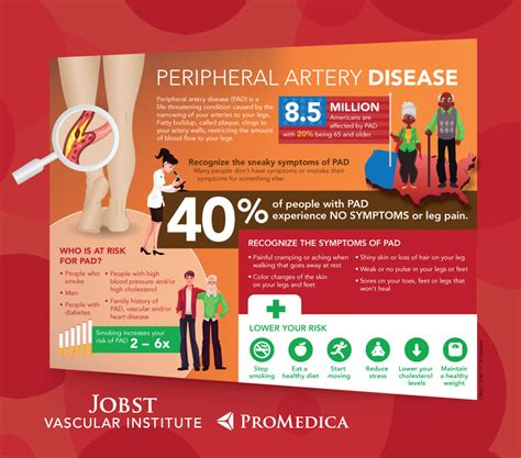 Infographic Peripheral Artery Disease In America. Application Of Computer Network. Get Prequalified For A Home Loan. Icims Applicant Tracking System. Inside Sales Performance Metrics. Las Vegas Recovery Center Sweet Scotch Whisky. Milwaukee Court Reporters Movers St Louis Mo. Citibank Home Equity Loan Rates. Cheap Car Insurance Maryland