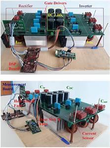 How To Wire 3phase Buck Booster
