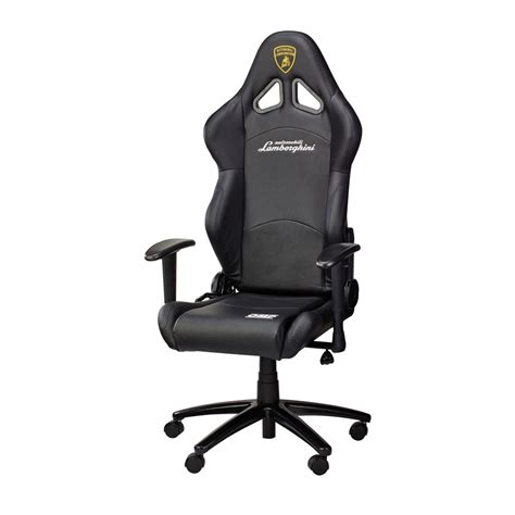 omp racing seat office chair gsm sport seats