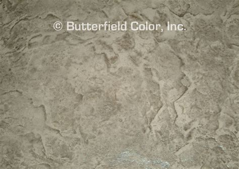 butterfield color butterfield color gilpin s falls
