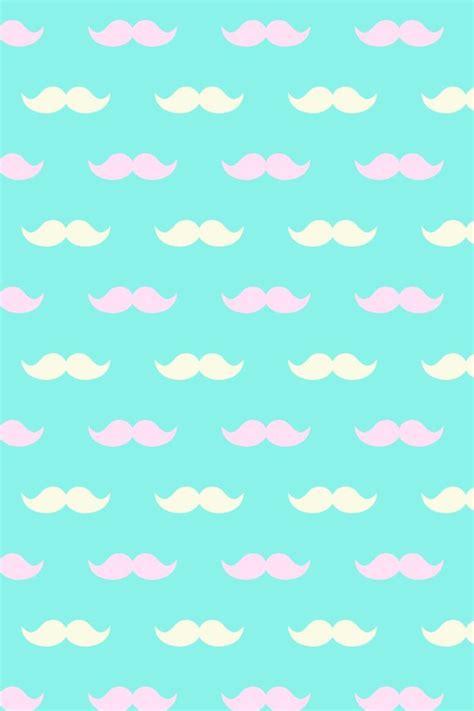 cute iphone wallpapers tumblr wallpaper cave