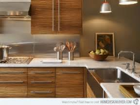 furniture style kitchen cabinets best 25 modern kitchen cabinets ideas on modern cabinets modern grey kitchen and