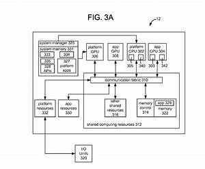 Microsoft Patenta Un Dise U00f1o De Consola Escalable  U2022 Eurogamer Es