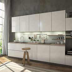 Weiß Mit Grünschimmer  Glasrückwand Küche Online Kaufen