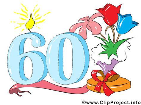 einladungssprüche zum 60 geburtstag zum 60 geburtstag clipart glückwunsch einladung